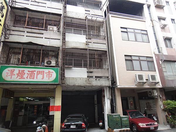 北區篤行路透店售2080萬