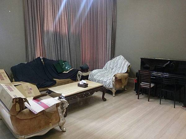 擁翠別墅15.jpg