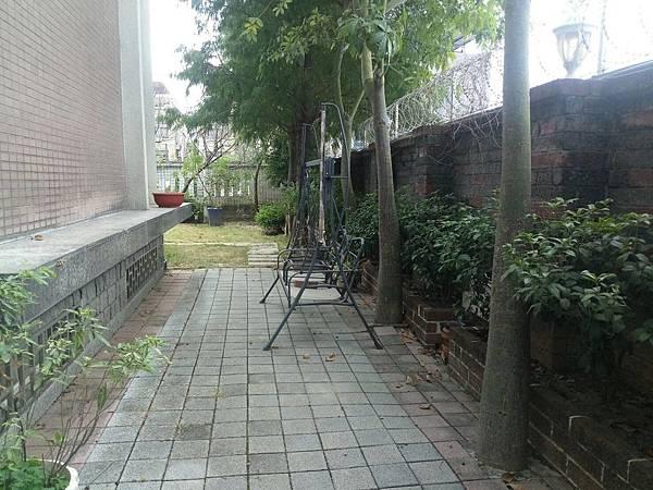 擁翠別墅17.jpg