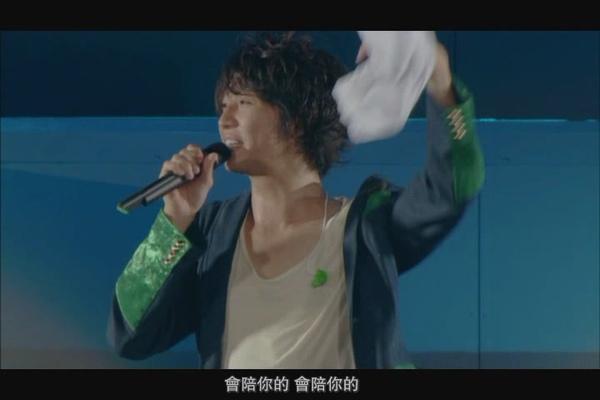 10-11 TOUR-SASA3.JPG