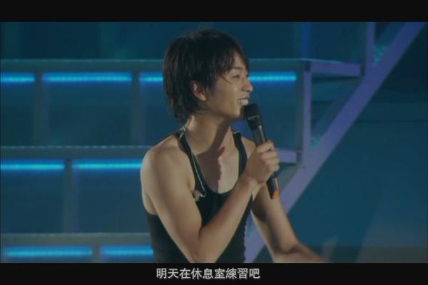 10-11 TOUR-SASA2.JPG