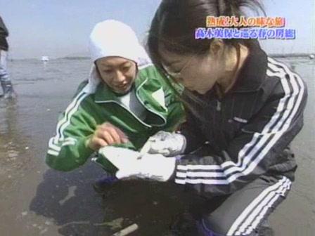 嵐技1.JPG