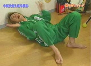嵐技5.JPG