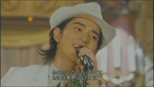 One_Love_fns[(000575)02-05-39].JPG