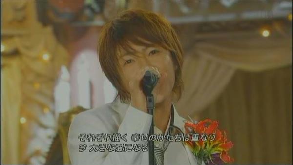 One_Love_fns[(001270)02-06-33].JPG