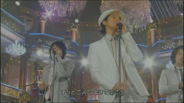 One_Love_fns[(001486)02-10-11].JPG