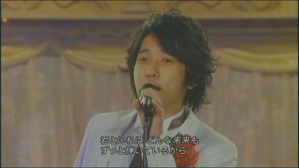 One_Love_fns[(004257)02-12-48].JPG