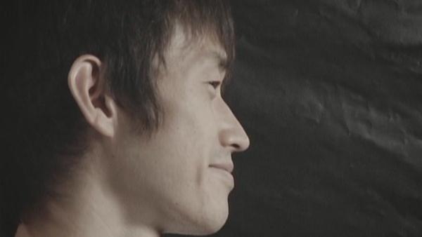 KMP-DVD[(003501)22-06-23].JPG