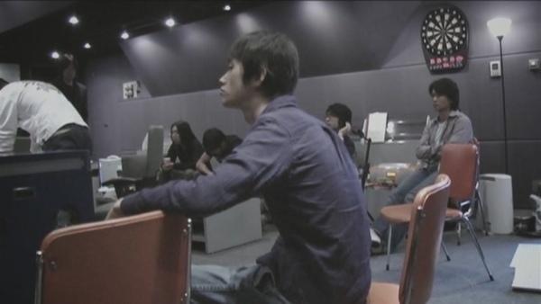 KMP-DVD[(004171)22-06-56].JPG