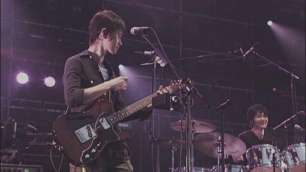 KMP-DVD[(021005)22-19-54].JPG