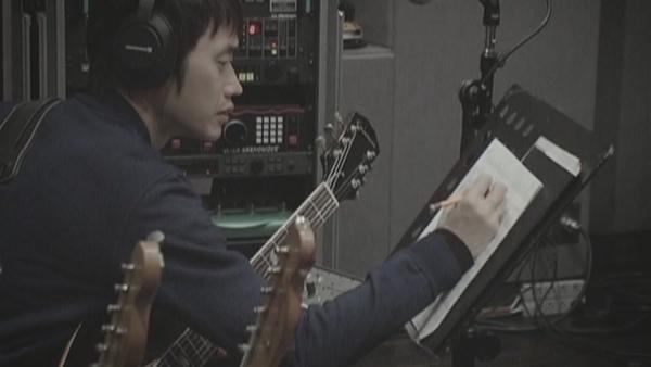 KMP-DVD[(022937)22-29-38].JPG
