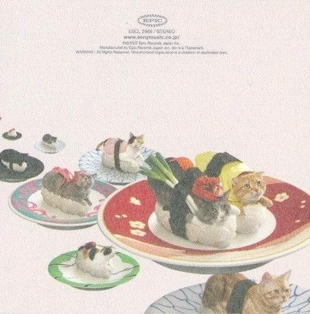 CD封2.jpg