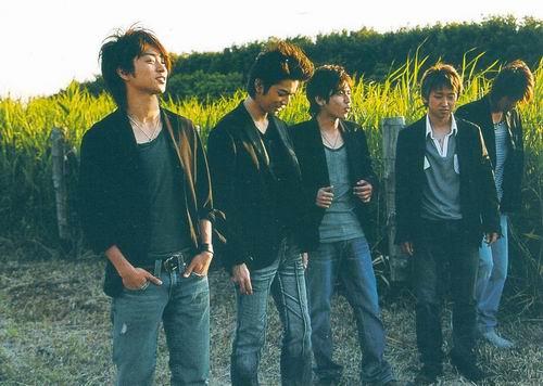 ARASHI-arashi-2.jpg