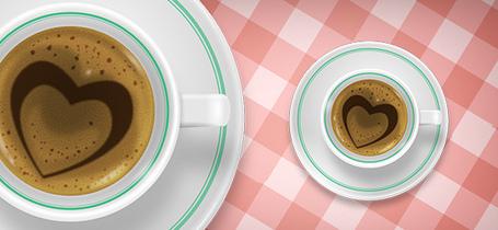 free-psd-coffee-cup-46155