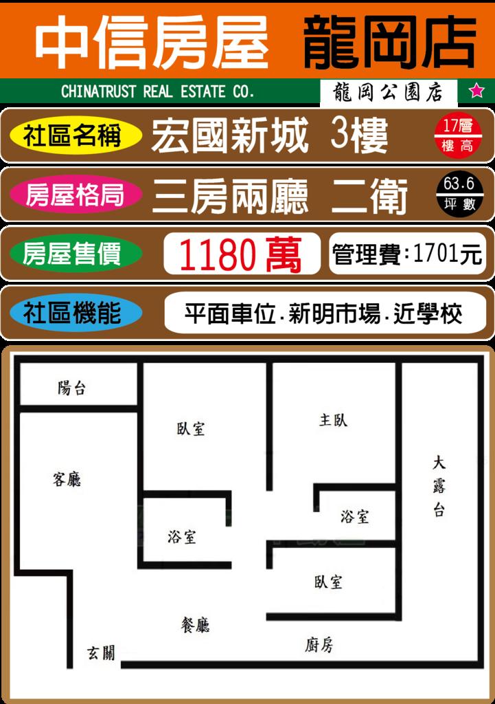 中信房屋物調圖(宏國新城).png