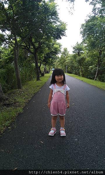 IMAG1581