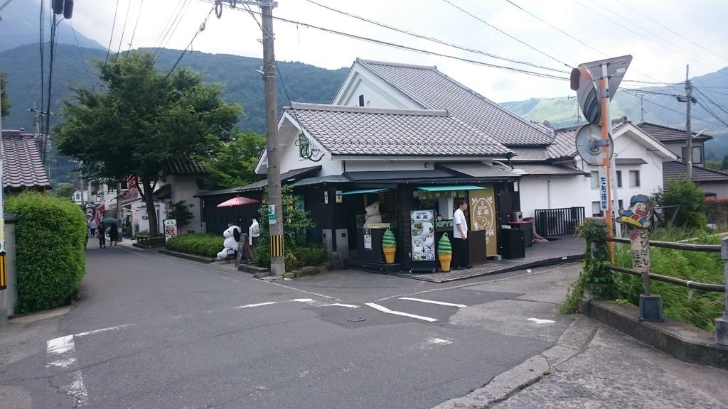 DSC_0021_6.JPG