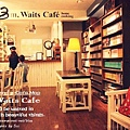 tom waits cafe.jpg