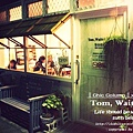 tom waits cafe1.jpg