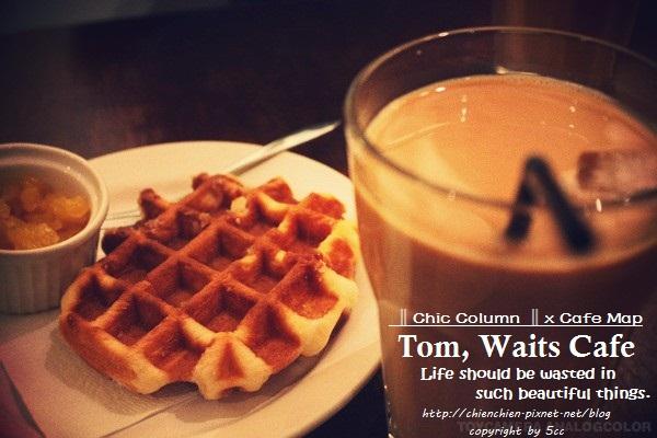 tom waits cafe5.jpg