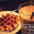 tom waits cafe5.jpg