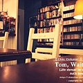 tom waits cafe8.JPG_effected.jpg