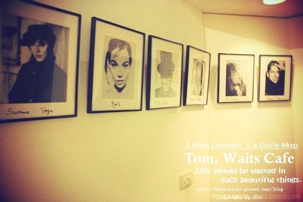 tom waits cafe9.jpg