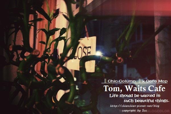 tom waits cafe10.jpg