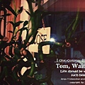 tom waits cafe10.jpg
