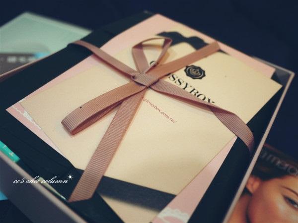 glossy box.jpg