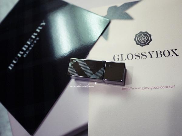 glossy box8.jpg