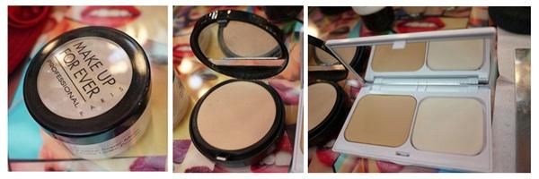 make up forever 13