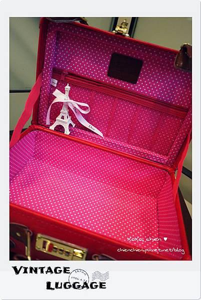 luggage 6