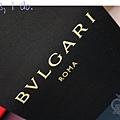 bvlgari1