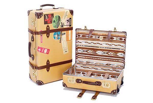 globe-trotter-kitson-travel-case
