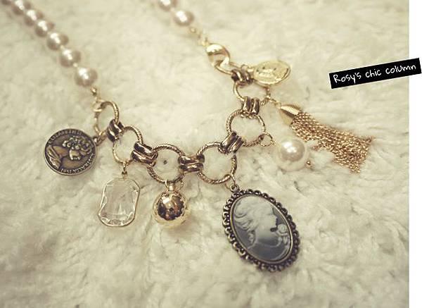statement necklace10