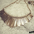statement necklace16