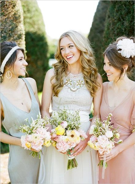 spring_bridal_looks