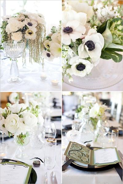 white_wedding_ideas