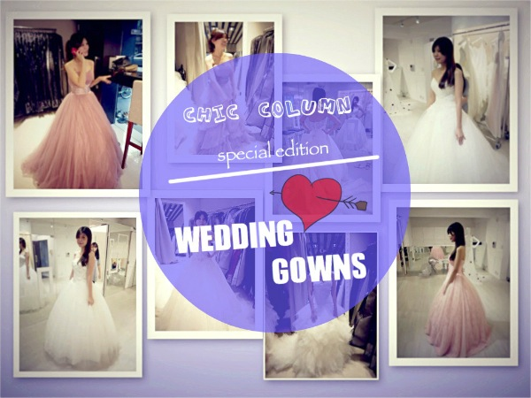 wedding1_meitu_3