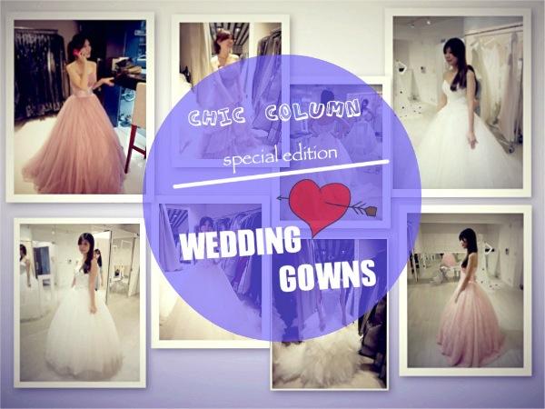 wedding1_meitu_3