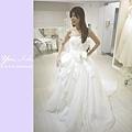 vera wang white2