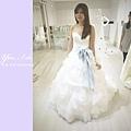 vera wang white