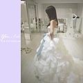 vera wang white 1