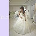 vera wang white 3