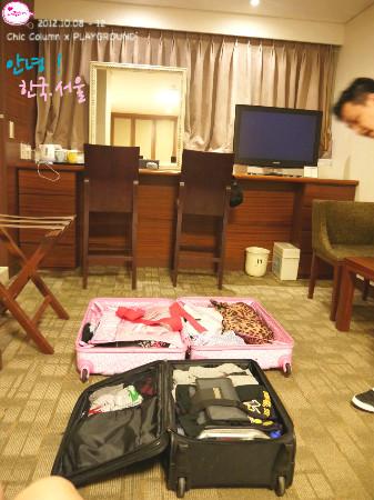 PJ Hotel 4