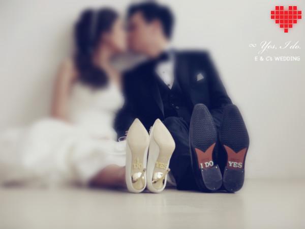 wedding shoes2