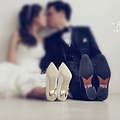 wedding shoes2