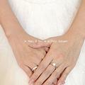 diamond ring1