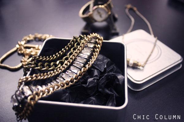 accessory 1